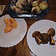 20111015稲刈り体験_5