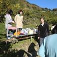 収穫祭(1)20101205_3