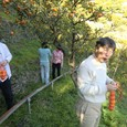 収穫祭(1)20101205_1